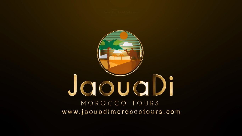 Jaouadi Morocco Tours